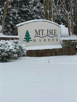 2125 Mt Isle Harbor Drive - Photo 1