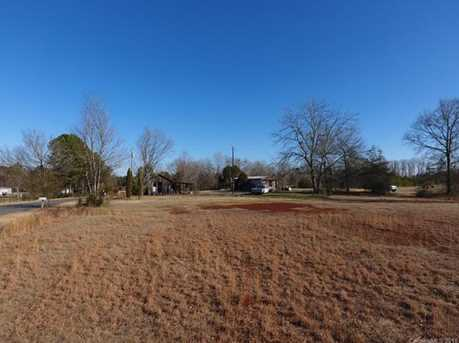 730 Clemmons Road - Photo 22