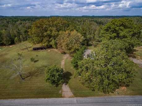 568 Troutman Farm Rd - Photo 20