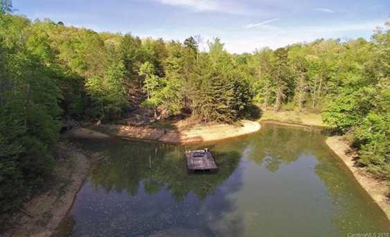 78-1 Fontana Lake Dr #78-1 - Photo 6