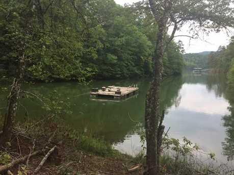 78-1 Fontana Lake Dr #78-1 - Photo 10