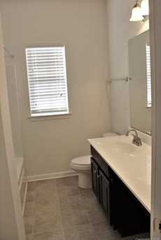 7818 Wiltshire Ridge Road - Photo 16