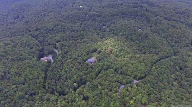 4 Lot Package Green Hollow Ln #105,106,116,117 - Photo 24