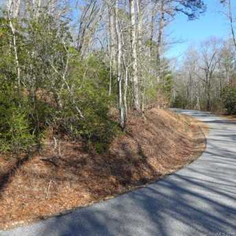 4 Lot Package Green Hollow Ln #105,106,116,117 - Photo 6