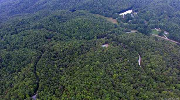 4 Lot Package Green Hollow Ln #105,106,116,117 - Photo 20