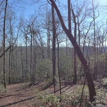 4 Lot Package Green Hollow Ln #105,106,116,117 - Photo 1