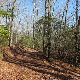 4 Lot Package Green Hollow Ln #105,106,116,117 - Photo 14