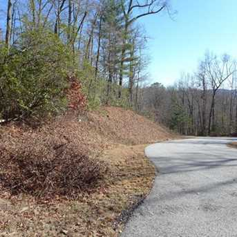 4 Lot Package Green Hollow Ln #105,106,116,117 - Photo 2