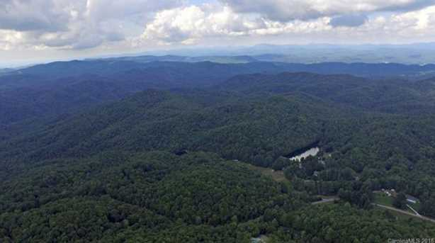 4 Lot Package Green Hollow Ln #105,106,116,117 - Photo 22