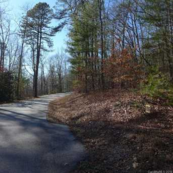 4 Lot Package Green Hollow Ln #105,106,116,117 - Photo 8
