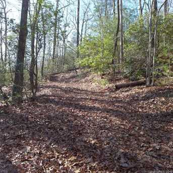 4 Lot Package Green Hollow Ln #105,106,116,117 - Photo 10