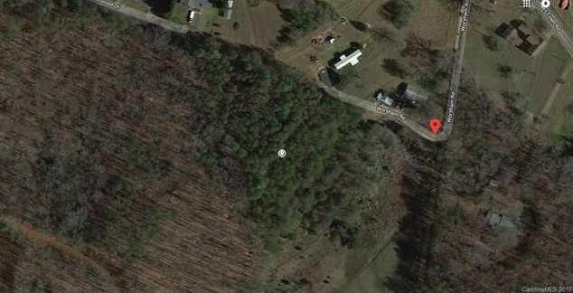 0 Old Gilberttown Road - Photo 1