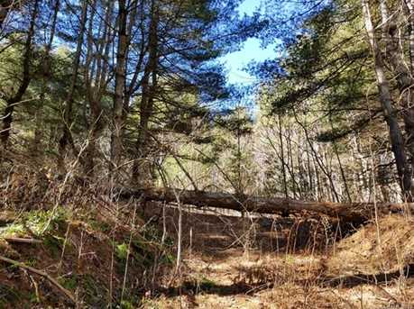 87.23 Acres Off Scronce Creek Road - Photo 8