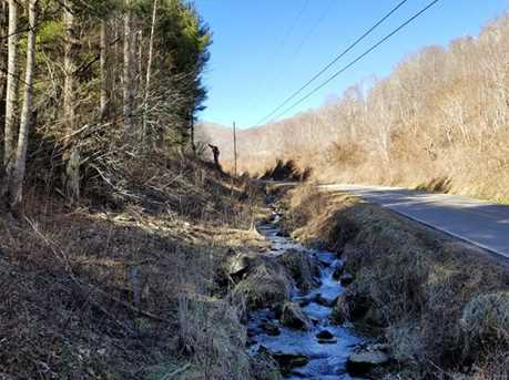 87.23 Acres Off Scronce Creek Road - Photo 4