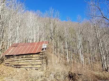 87.23 Acres Off Scronce Creek Road - Photo 22
