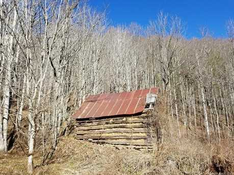 21.23 Acres Off Scronce Creek Road - Photo 1
