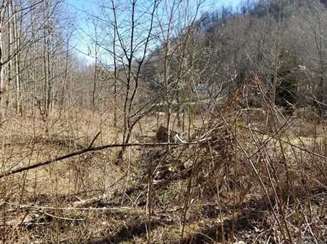 21.23 Acres Off Scronce Creek Road - Photo 14