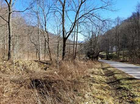 21.23 Acres Off Scronce Creek Road - Photo 6