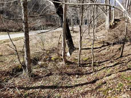 21.23 Acres Off Scronce Creek Road - Photo 12