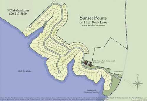 1133 Sunset Pointe Drive #55 - Photo 10