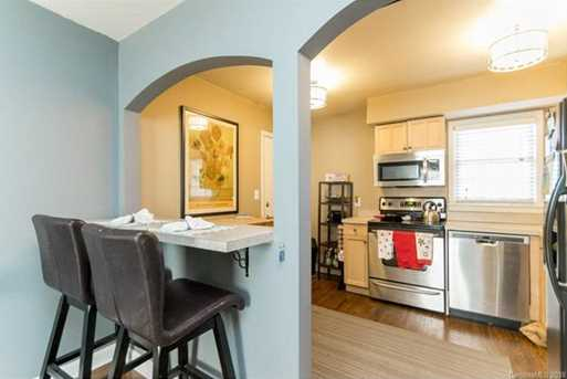 4317 Walker Road #E - Photo 4