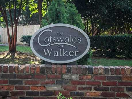 4317 Walker Road #E - Photo 20