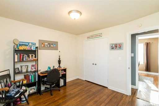 4317 Walker Road #E - Photo 12