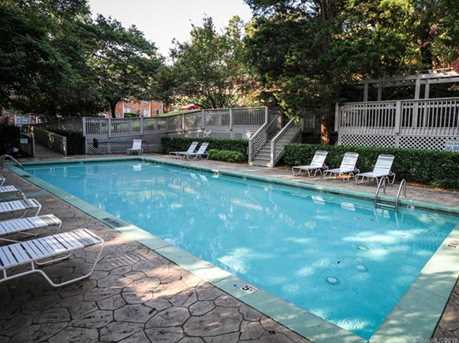 4317 Walker Road #E - Photo 18