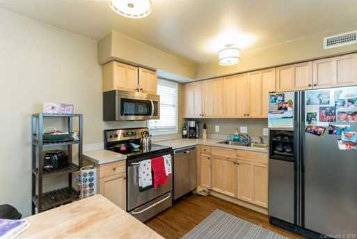 4317 Walker Road #E - Photo 8