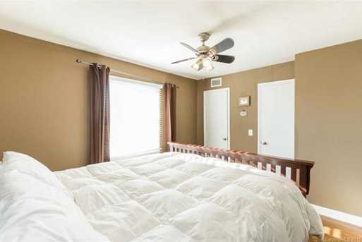 4317 Walker Road #E - Photo 16