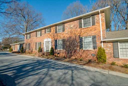 4317 Walker Road #E - Photo 2