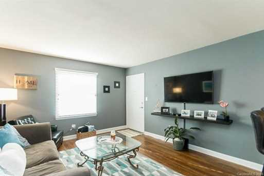 4317 Walker Road #E - Photo 1