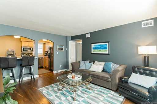 4317 Walker Road #E - Photo 10