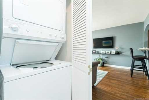 4317 Walker Road #E - Photo 14