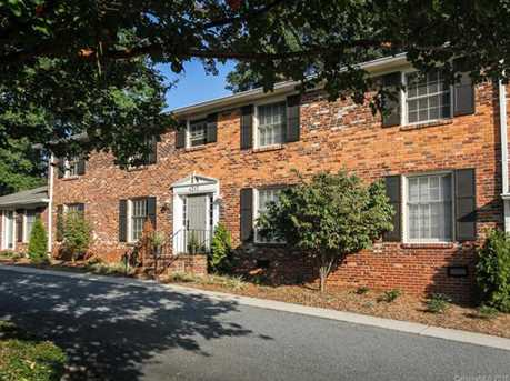 4317 Walker Road #E - Photo 22