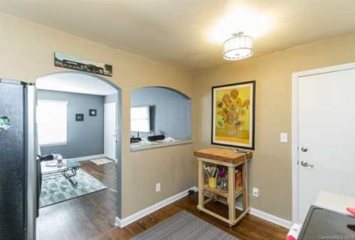 4317 Walker Road #E - Photo 6