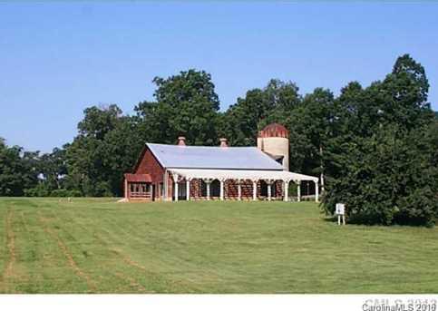#9/#10 Cline Farm Road - Photo 2