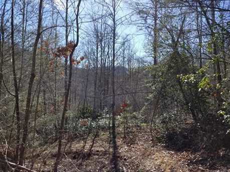 92.99 Acres Off Brush Creek Road - Photo 20