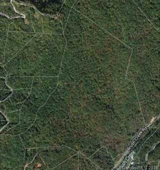 92.99 Acres Off Brush Creek Road - Photo 36
