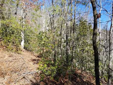 92 99 Acres Off Brush Creek Rd - Photo 18