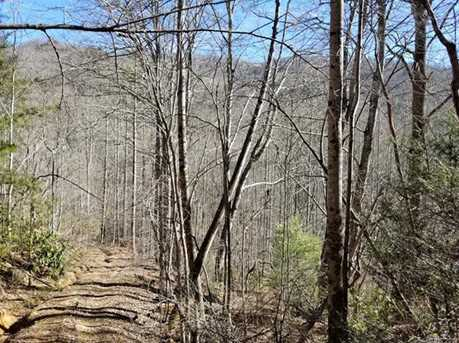 92 99 Acres Off Brush Creek Rd - Photo 22