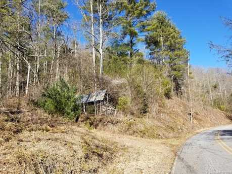 92.99 Acres Off Brush Creek Road - Photo 30