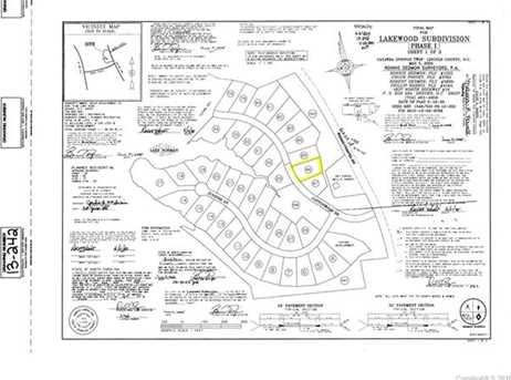 Lot 86 Cottonwood Drive #86 - Photo 14