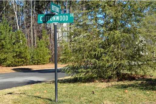 Lot 86 Cottonwood Drive #86 - Photo 6