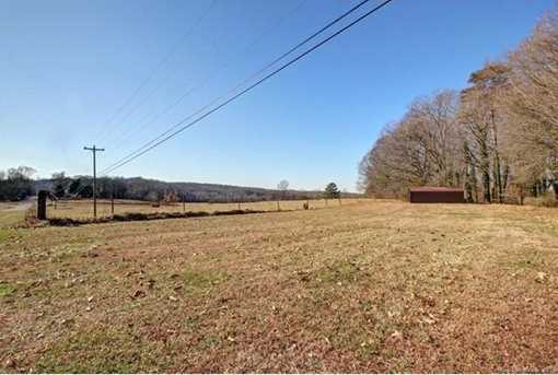 3709 Wilkesboro Highway - Photo 26