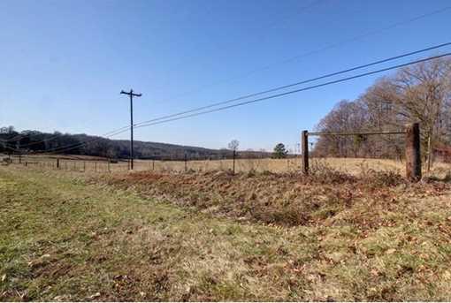 3709 Wilkesboro Highway - Photo 28