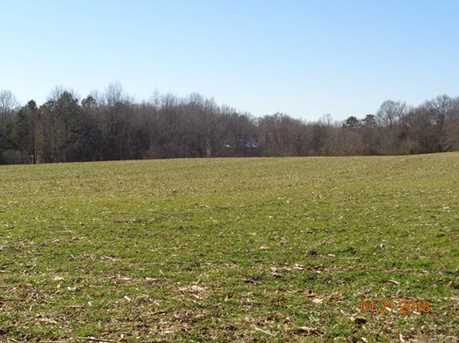 Lot 4A Zebulon Williams Rd #$A - Photo 2
