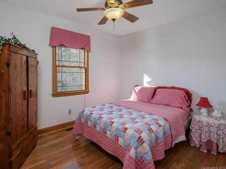434 N Boundry Rd #61 - Photo 20