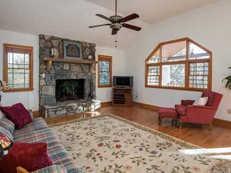 434 N Boundry Rd #61 - Photo 6