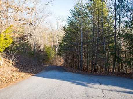 434 N Boundry Rd #61 - Photo 24